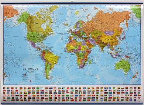 planispheres monde la compagnie des cartes