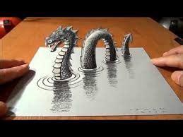 Elencato sotto è un fantastico grafico per disegni da disegnare difficili. Risultati immagini per 3D disegni a matita | Disegni 3d, Disegni drago, Disegni a matita