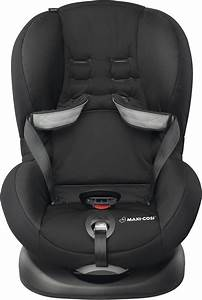 Maxi Cosi Mobile : new maxi cosi priori sps side protection system group 1 car seat slate black ~ Pilothousefishingboats.com Haus und Dekorationen