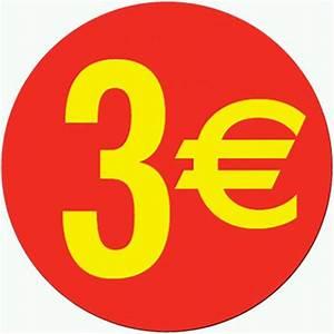 Euro 2 Steuern Berechnen : meto etiketten ~ Themetempest.com Abrechnung
