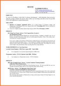 college resume templates microsoft word 2007 microsoft word 2007 resume template how to find objective for college graduate resume med surg
