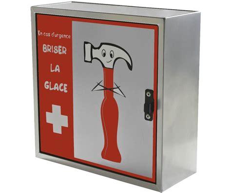 armoire boite 224 pharmacie rangement m 233 dicaments design secours