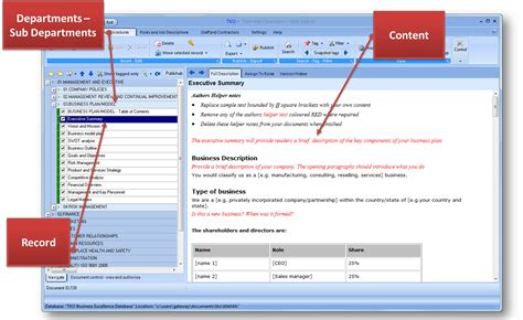 26 Images Of Software Procedure Template