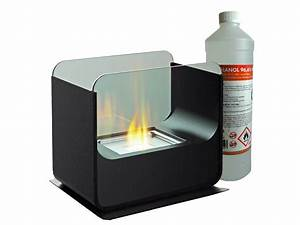 Design Ethanol Kamin : design tischkamin 1liter bio ethanol tischfeuer glas kamin luxus dekokamin 4260492252332 ebay ~ Sanjose-hotels-ca.com Haus und Dekorationen