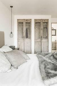 les 36 meilleures images du tableau style campagne chic With meuble style campagne chic 15 a la recherche de la plus belle maison du monde