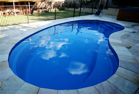 Swimming Pools In Southern Sydney