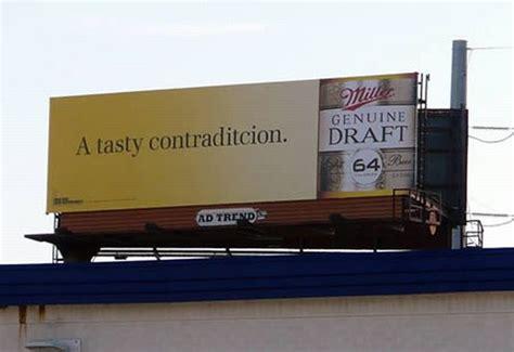Funny Billboard Mistakes spelling  grammatical errors  billboards 600 x 412 · jpeg