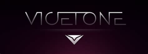 Download Vicetone Collection