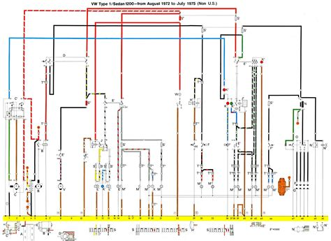 68 camaro headlight switch wiring diagram diagrams the