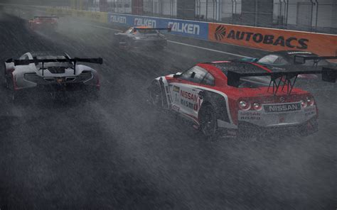 project cars   strong car list includes open wheel gt