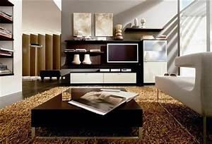Modern living room furniture designs ideas an interior for Modern decoration living room ideas