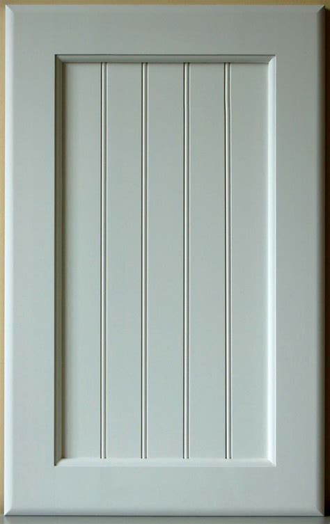 replacement cabinet doors white 17 best images about kitchen cabinets on pinterest white