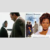 The Preachers Wife Soundtrack   600 x 300 jpeg 158kB