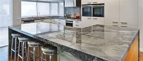 granite kitchen design radon in granite 1291