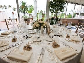 cheap catering for wedding cheap wedding centerpieces wholesale reception centerpieces flowers san diego