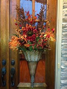 My, Fall, Sconces