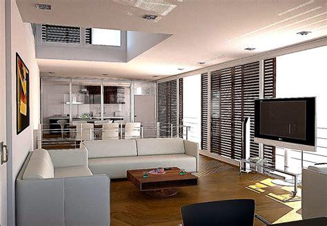 interior design rumah minimalis design rumah minimalis