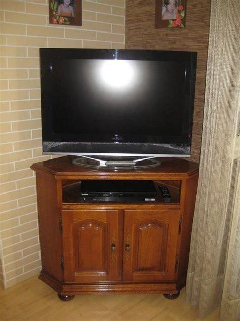 comment j ai relook 233 mon meuble tv rustique clo s