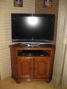Comment Relooker Un Meuble : comment j 39 ai relook mon meuble tv rustique clo 39 s ~ Dode.kayakingforconservation.com Idées de Décoration