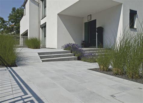 friedl steinwerke gartentraeume produkte modern