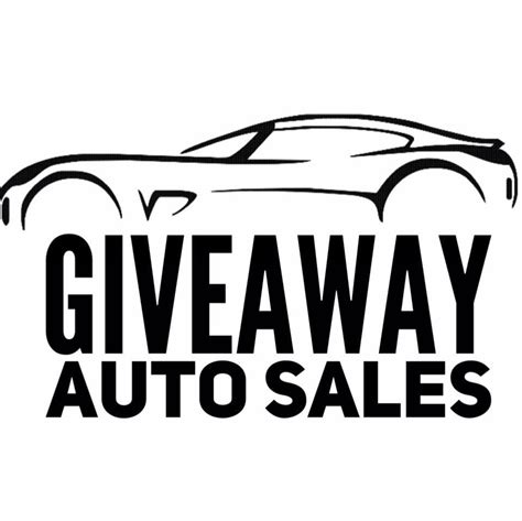 GiveAway Auto Sales   Pinellas Park, FL: Read Consumer