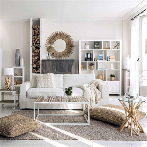 canape mickey meubles et décoration de style atlantique bord de mer