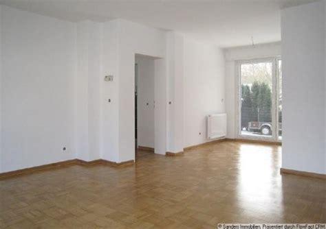 Wohnung Mit Garten In Bochum by 4 Zimmer Wohnung Bochum Mieten Homebooster