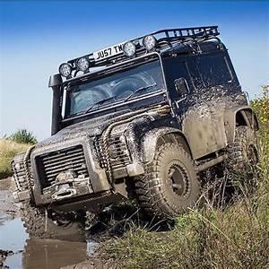 Range Rover Occasion Le Bon Coin : le bon coin voiture occasion gard ~ Gottalentnigeria.com Avis de Voitures