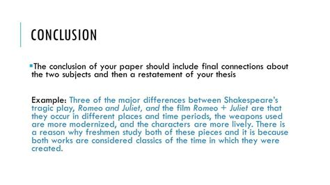 How to write a creative brief for an agency anucde assignments 2018 answers management personal statement ucl mosaics reading and writing essays 7th edition pdf technical essay about yourself