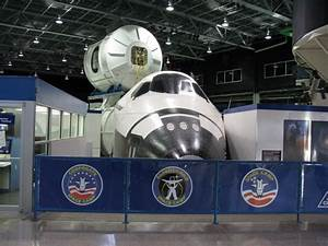 Space Camp Space Shuttle - Pics about space