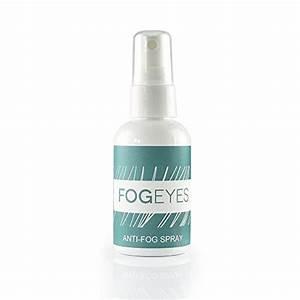 Anti Fog Spray : top 5 best anti fog spray for sale 2016 product boomsbeat ~ Kayakingforconservation.com Haus und Dekorationen