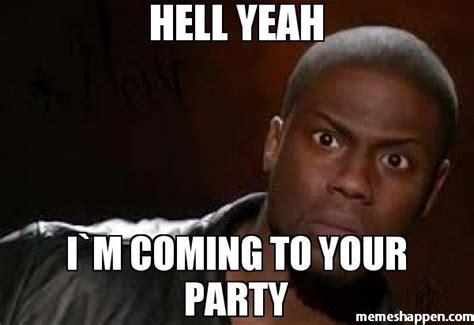 Meme Party - 27 funniest party memes graphics images photos picsmine
