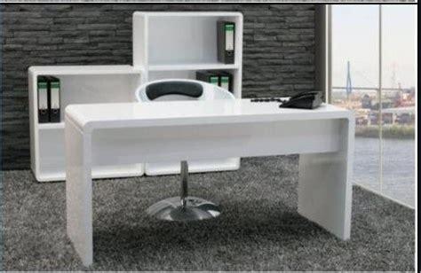 bureau modern modern bureau ym 26013 modern bureau ym 26013