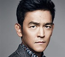 John Cho gives voice to the Korean War in New PBS ...