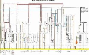 2002 Chevy Silverado Airbag Wiring Diagram
