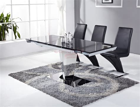 table a manger design pas cher visuel table a manger design pas cher
