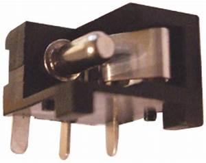 Wiring A Dc Socket - Why Three Pins
