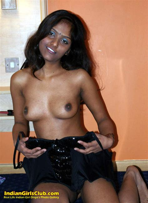 Pic Divya Real Life Indian Girls Nude In Gallery Sexy Indian Girl Nude Picture