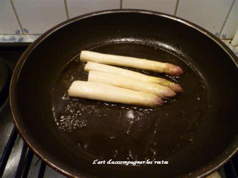 mytf1 recettes de cuisine laurent mariotte riz frit à l 39 asiatique de laurent mariotte l 39 d