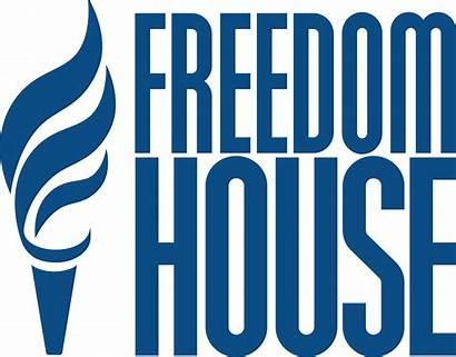 Freedom Logos Cdr