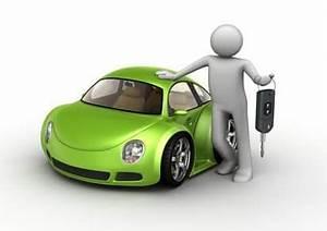 Assurance Voiture Tout Risque : pacifica assurance auto l 39 assurance qui vous ressemble ~ Gottalentnigeria.com Avis de Voitures