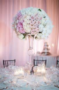wedding reception centerpieces 12 stunning wedding centerpieces 30th edition the magazine