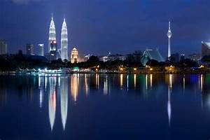 5 things to do on a short stay in Kuala Lumpur