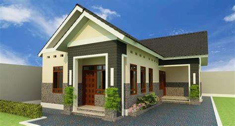 bisnis kreatif  desain rumah minimalis desain ruman