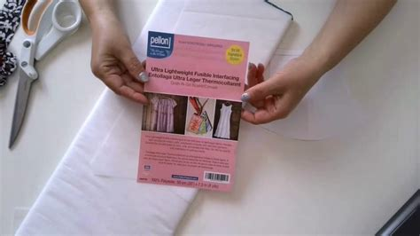 sewing tutorial   face mask  fabric