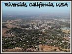 SENIORS ENJOY SOUTHERN CALIFORNIA   Senior Citizen Travel