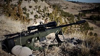 Sniper Rifle Wallpapers Guns Iphone Downloads Wallpapersafari