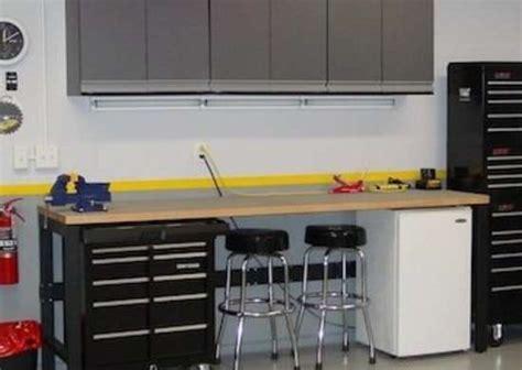 diy countertop workbench diy craft table workbench