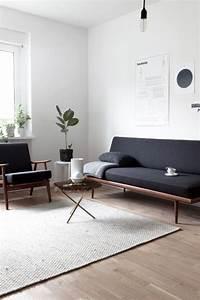 Sofa Nordischer Stil : chic living via zuhause in steglitz simply samuels my ~ Lizthompson.info Haus und Dekorationen
