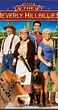 The Beverly Hillbillies (1993) - IMDb
